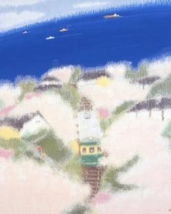 齋正機「満開ニ走ル」.jpg