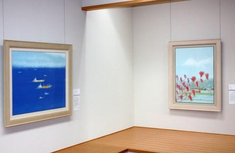 展示室3IMG_2292.JPGのサムネール画像のサムネール画像