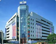 fuzisawa_photo.jpg