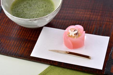 抹茶セット「花のささやき」.jpg