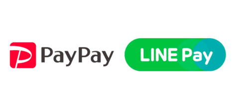 paypay-linepay.pngのサムネール画像